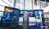 科技赋能想象,TCL助力3D科幻舞台剧《三体》震撼上演