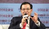 TCL李东生入选改革开放40年百名杰出民营企业家