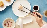 一个人的精致饮食生活,哪些厨电是必不可少的?