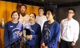 """海尔6大产业献唱""""美好生活"""",2018青岛马拉松首发"""