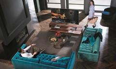 智能家居时代,家庭装修值得考虑哪些家电?