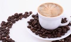 经常熬夜加班没精力?这些咖啡机更能帮你提神!