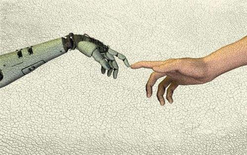人工智能大背景下,麻省理工要开始设立AI学院了