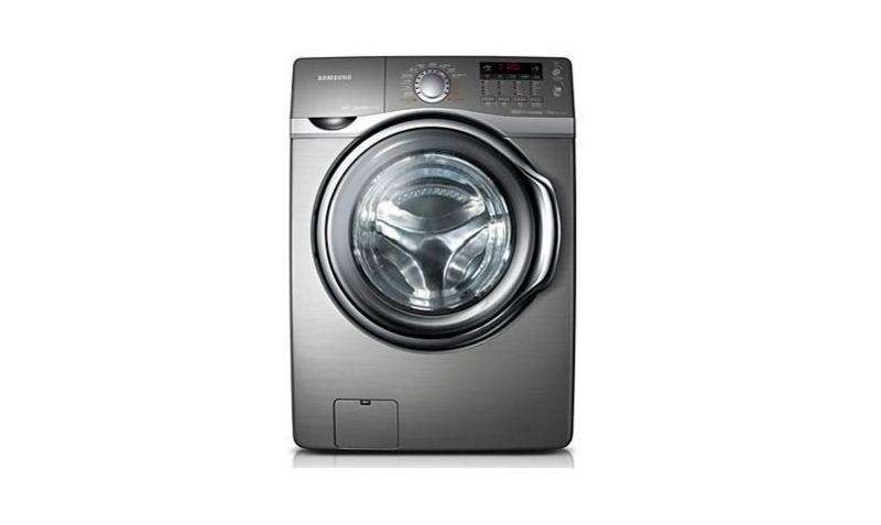 鼠标?洗衣机?傻傻分不清楚!便携式洗衣机震撼来袭!