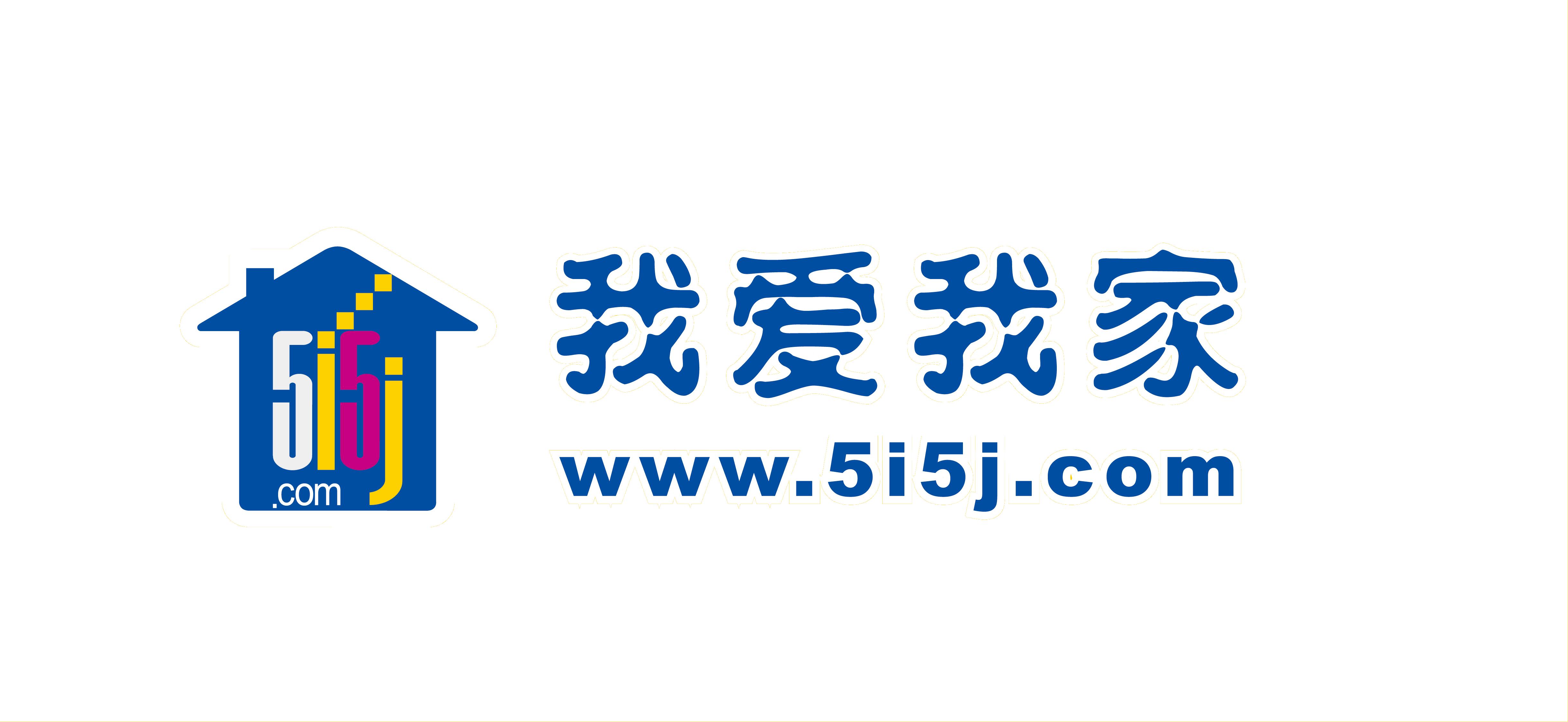 科技早闻:同程艺龙11月16日上市;《金庸全集》断货