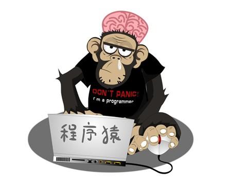"""神秘程序猿:他有故事,你有""""酒""""吗?"""