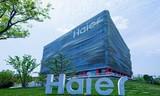 全球化企业的成熟运作:美国海尔主动召回冰箱