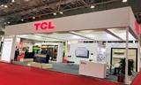 2018中拉贸易投资展览会 TCL冰箱洗衣机共享发展机遇