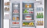 """冰箱购买""""心机"""" 智能保鲜是关键"""