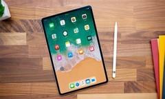 科技早闻:苹果发布最贵的iPad;QQ音乐预计11月上市