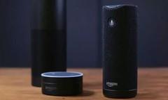 智能音箱能根据声音判断用户是否生病?网友:路还远