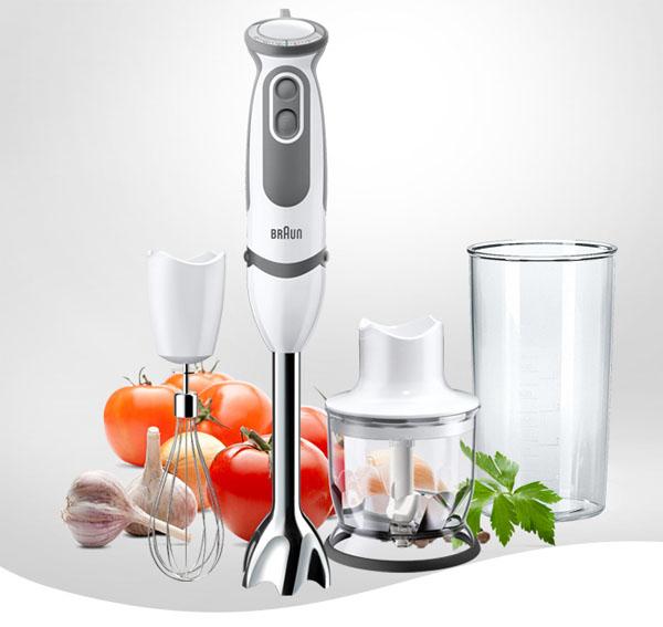 自制辅食安全营养,那么哪些辅食工具比较合适你呢?