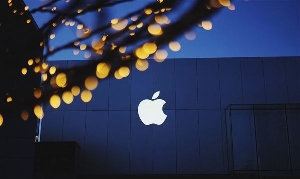 科技早闻:苹果进军电影行业;双11后快递废箱成环保隐患