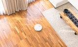 Google和iRobot合作,智能音箱与扫地机器人产生联动又会怎样?