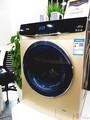 """""""与你相约 守护健康——2018TCL冰箱洗衣机产品品鉴会在京举行"""