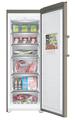 海尔立式冷冻柜双11全网销量NO.1