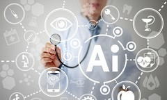 智能无处不在,过境安检都开始采用AI测谎仪了?