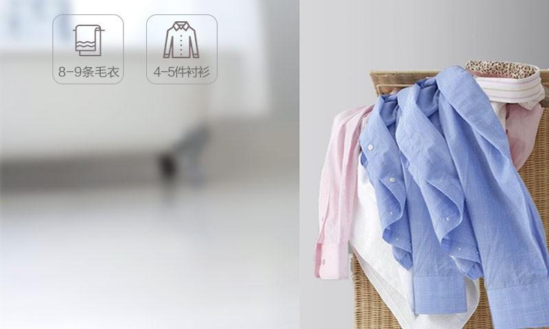 宠宝一族的神器,婴儿洗衣机到底应该怎么选?