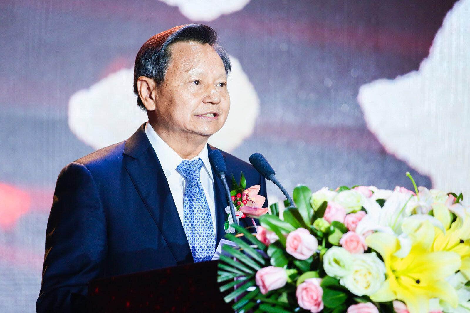 """中国家用电器协会在京召开""""三十而立,逐梦远行""""主题纪念活动"""