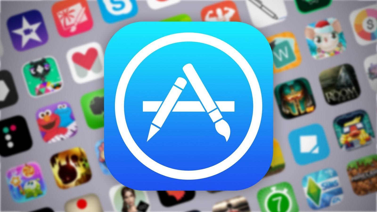 科技早闻:苹果股票创六个半月新低;链家员工冒用客户信息