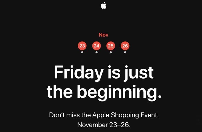 科技早闻:苹果笔记本销量下滑;小米瞄上电子书市场