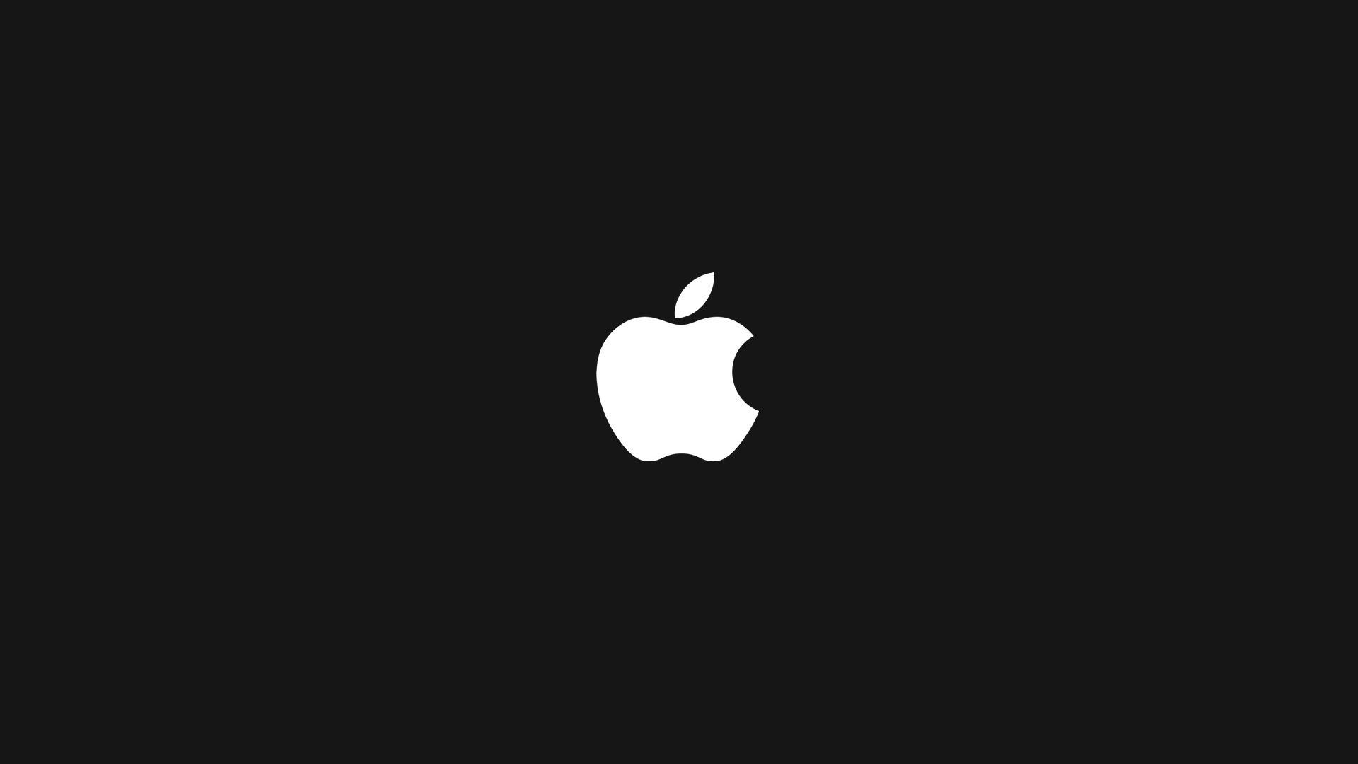 科技早闻:11月以来苹果股价下跌21%;iPhone XR日版仅1555元