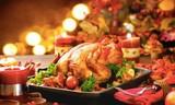 送父母感恩节好礼 让TCL冰箱洗衣机守护全家人健康生活