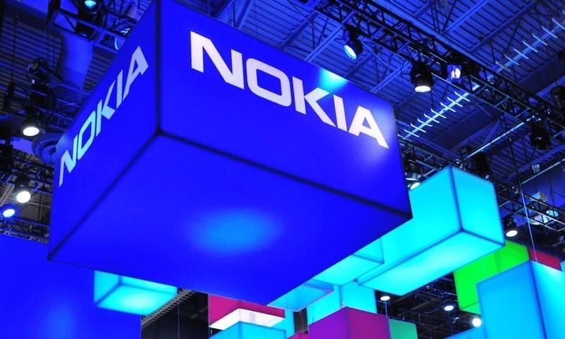 科技早闻:富士康在美国开始裁员;vivo在印度地区推出新款手机