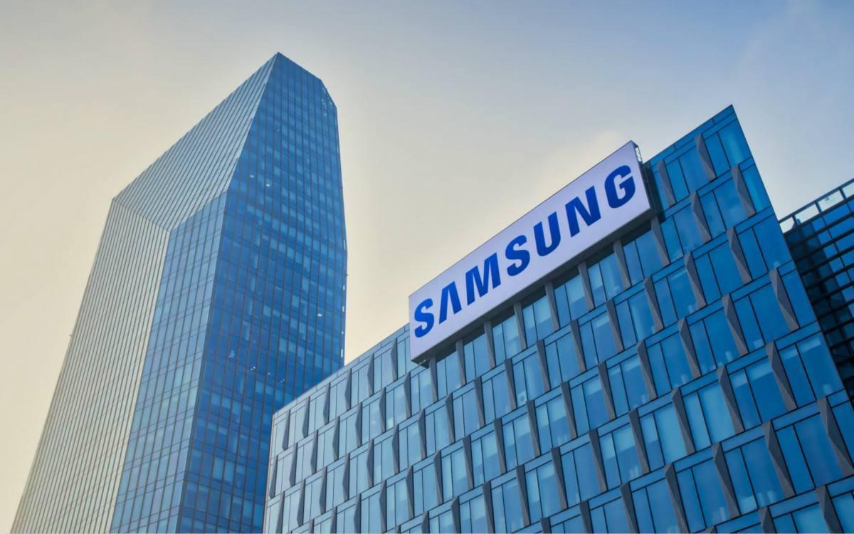 科技早闻:阿里系新三板市场买不停:中国传音位在非洲手机市场居龙头