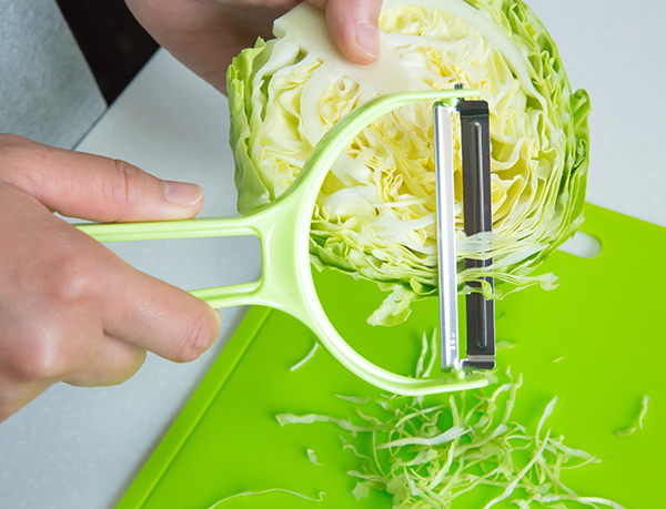 一个简单的小工具让每个平凡的日子值得回味