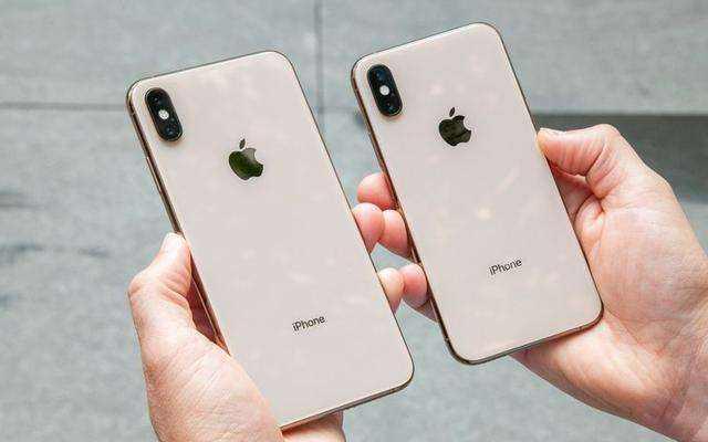 科技早闻:苹果采用折价提高销量:华为回应孟晚舟被捕
