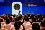 疯景科技携智能视频门铃亮相小米AIoT开发者大会