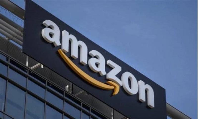 科技早闻:支付宝用户超九亿;微博CEO确认收购一直播