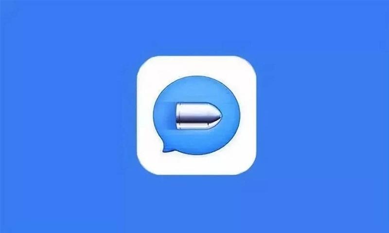 子弹短信又加新功能,能挽回用户极速流失的现状吗?