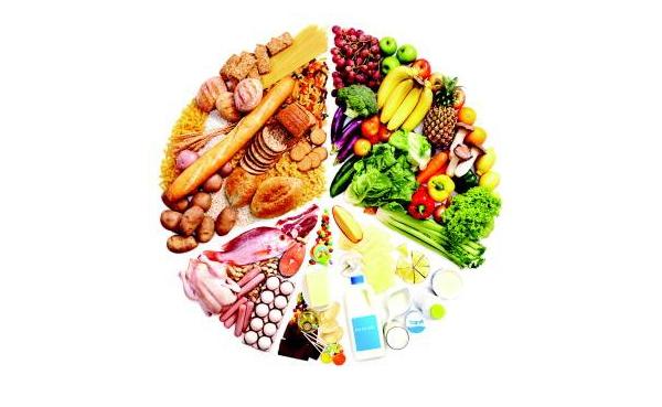 冬天吃什么最养生?水果蔬菜吃起来