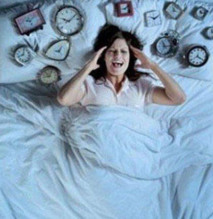 有了这个闹铃,再也不用担心起不来床了