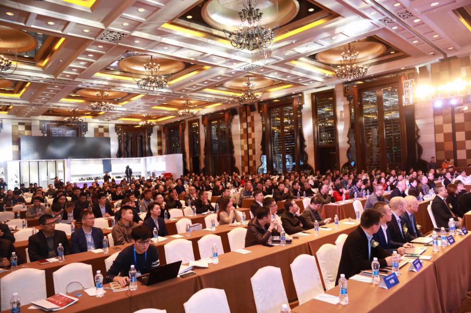 首届中国燃气具技术大会举办,万家乐助推行业标准化