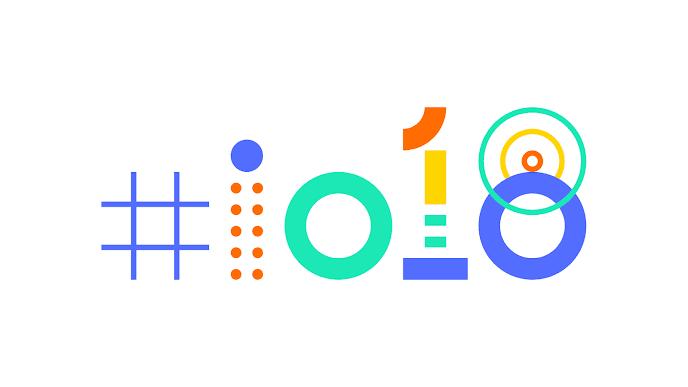 科技早闻:淘宝五成消费者是95后;谷歌发布年度热搜榜