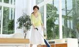 电动拖把排行榜推荐,教你最轻松的地板清洁方法