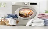 干爽和健康如何兼得?格兰仕干衣机还你一个温暖冬天!