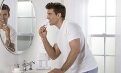 再不保护你的牙齿就晚了,美国冲牙器排行榜推荐