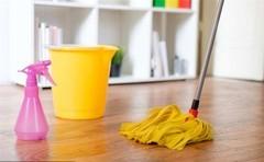 不可或缺的家用清洁好帮手,电动拖把排行榜最新介绍