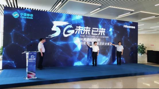 盘点:2018彩电行业呈现五大现状,未来的出路在何方?