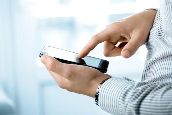 科技早闻:美国12城周五上线5G网络;2018年全球垃圾电话数量增长300%