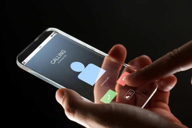 科技早闻:苹果承认iPad Pro弯曲:日本签证进一步放宽