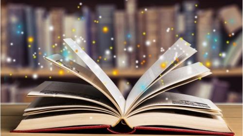 科技早闻:亚马逊大数据揭示国人读书爱好:特斯拉降价