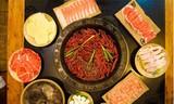 寒冬腊月,还有比吃火锅更爽的吗?