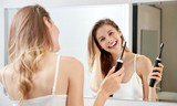 电动牙刷好用吗?给你按摩般的洁齿体验