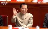 改革开放40周年大会在京举行,李东生获改革先锋称号