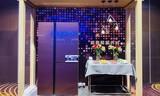 康佳冰箱新品震撼发布,引领高端冰箱发展新趋势
